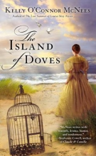 Mcnees, Kelly O`connor The Island of Doves