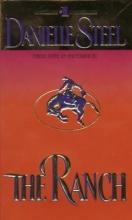 Steel, Danielle The Ranch