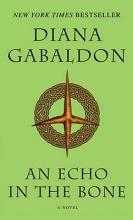 Gabaldon, Diana An Echo in the Bone