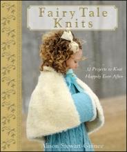 Stewart-Guinee, A. Fairy Tale Knits