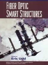 Udd, Eric Fiber Optic Smart Structures