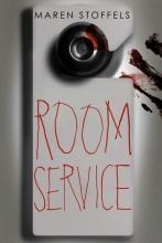 Maren Stoffels, Room Service