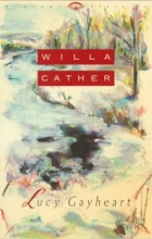 Cather, Willa Lucy Gayheart