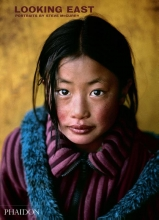 Steve McCurry, Steve McCurry: Looking East