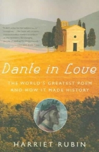 Rubin, Harriet Dante In Love