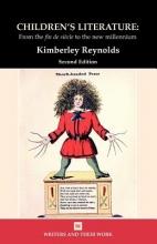 Reynolds, Kimberley Children`s Literature