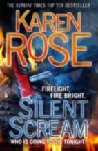 Rose, Karen Silent Scream