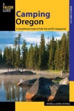 Ostertag, Rhonda And George Camping Oregon
