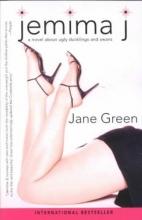 Green, Jane Jemima J