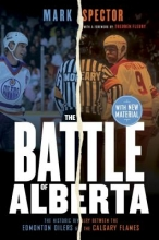 Spector, Mark The Battle of Alberta
