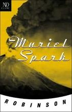 Spark, Muriel Robinson