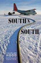 Hood, Charles South x South