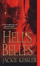 Kessler, Jackie Hell`s Belles