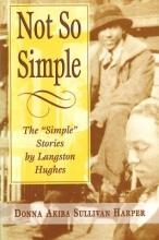 Harper, Donna Akiba Sullivan Not So Simple