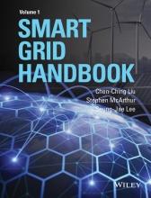 Smart Grid Handbook