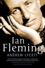 Lycett, Andrew Ian Fleming