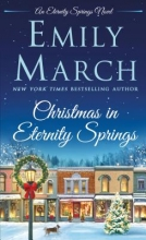 March, Emily Christmas in Eternity Springs