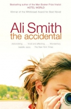 Smith, Ali The Accidental