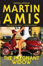 Amis, Martin The Pregnant Widow