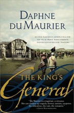 Du Maurier, Daphne, Dame The King`s General