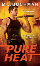 Buchman, M. L. Pure Heat
