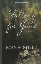 Winfield, Ryan Falling for June