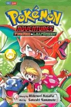 Kusaka, Hidenori Pokemon Adventures 24