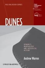 Andrew Warren Dunes