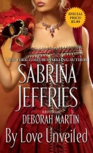 Jeffries, Sabrina By Love Unveiled