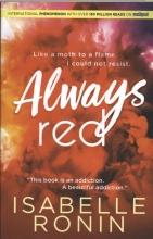 Ronin, Isabelle Ronin*Always Red