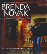 Novak, Brenda A Husband of Her Own