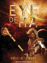 Ewers, Kipjo K. Eye of Ra