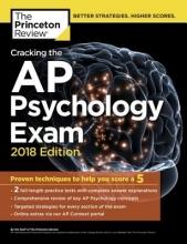 The Princeton Review Cracking the AP U.S. Government & Politics Exam 2018