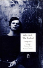 Eliot, George Felix Holt, the Radical