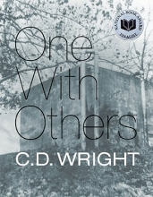 Wright, C. D. One With Others