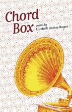 Rogers, Elizabeth Lindsey Chord Box