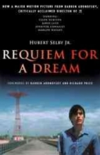 Selby, Hubert Requiem for a Dream