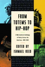 From Totems to Hip-hop