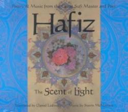 Hafiz Hafiz