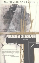 Sarraute, Nathalie Martereau