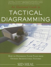 Heal, Charles An Illustrated Guide to Tactical Diagramming