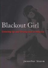 Jennifer Storm Blackout Girl