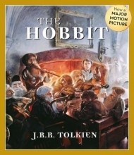 Tolkien, J. R. R. The Hobbit