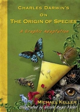 Keller, Michael Charles Darwin`s On the Origin of Species