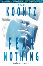 Koontz, Dean R. Fear Nothing 1