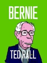 Rall, Ted Bernie