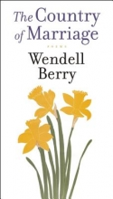 Berry, Wendell A Country of Marriage