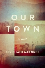 McEnroe, Kevin Jack Our Town