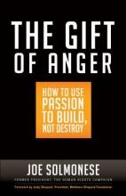 Solmonese, Joe The Gift of Anger