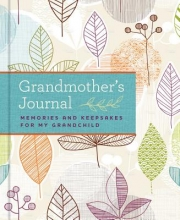 Fiore, Star Grandmother`s Journal